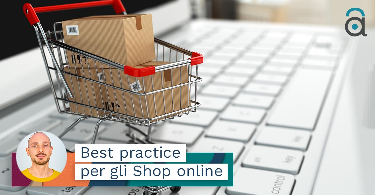 Ecommerce Italia: Esempi e Best Practice per vendere online nel 2020