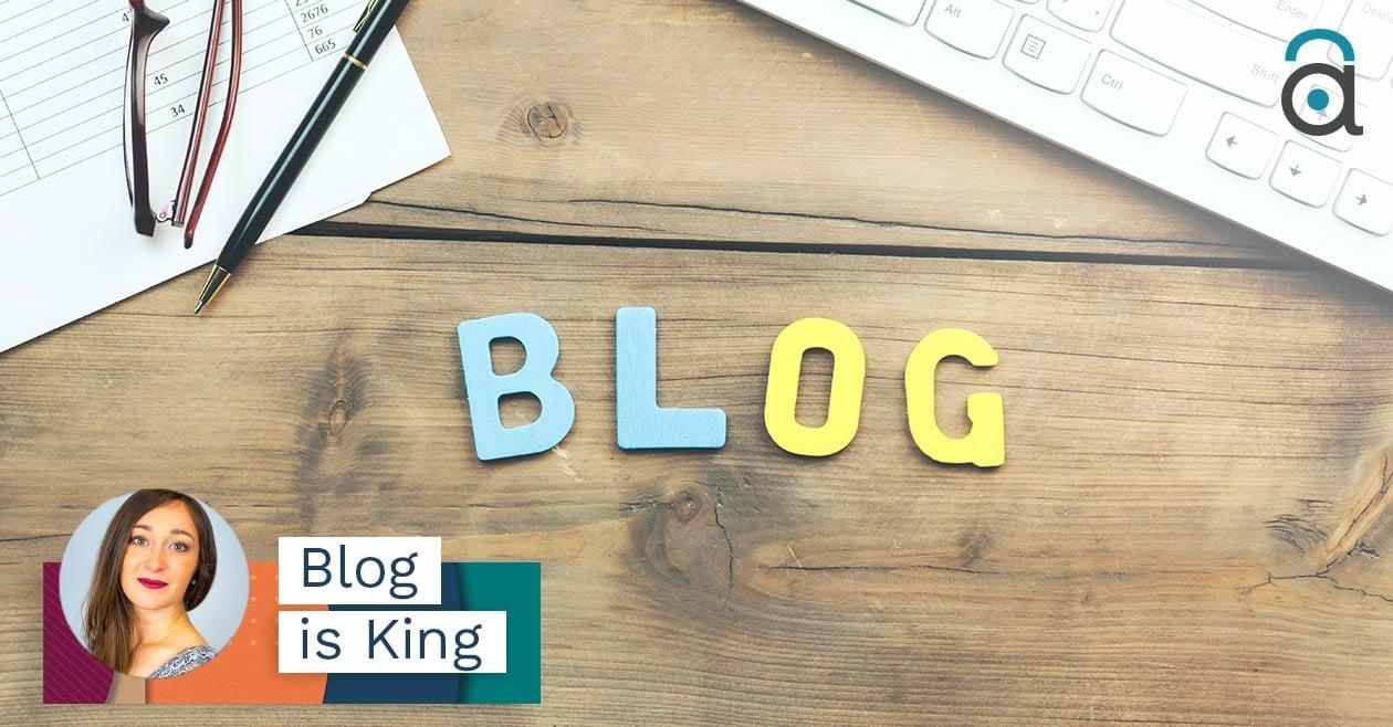 creare-un-blog-aziendale