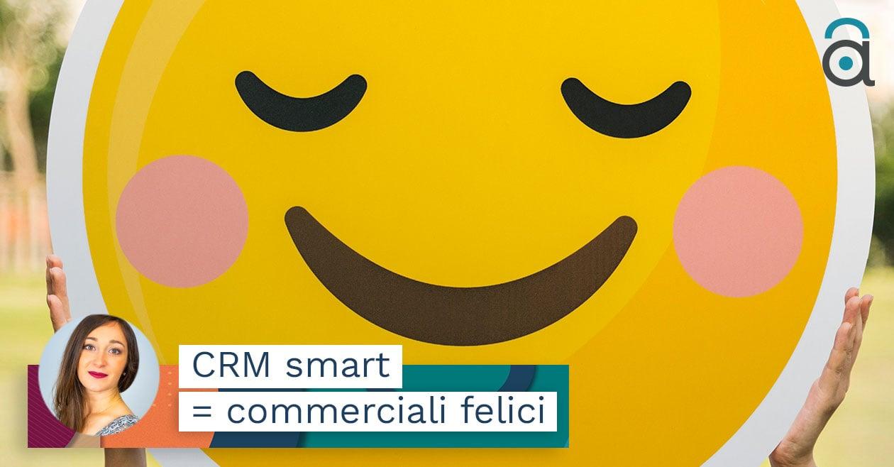 crm-smart