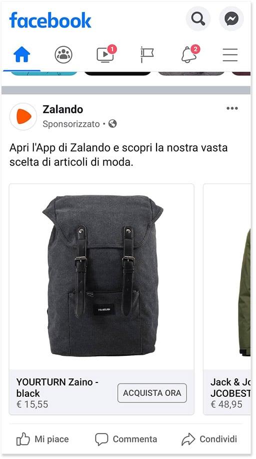 ecommerce-web-italia-–-raccolta-prodotti-facebook-ads