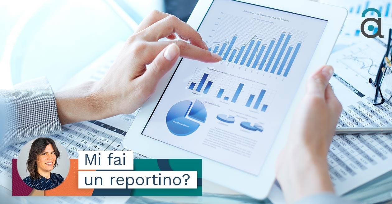 Metriche di Marketing: come misurare i risultati