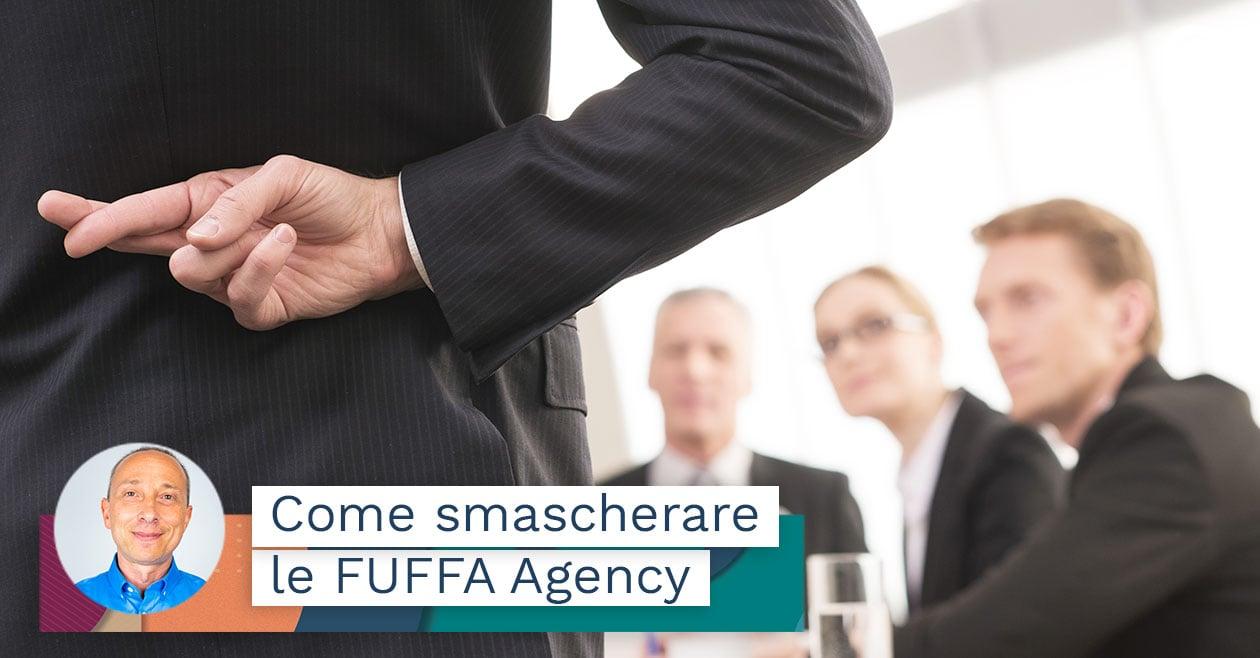 smascherare-fuffa-agency