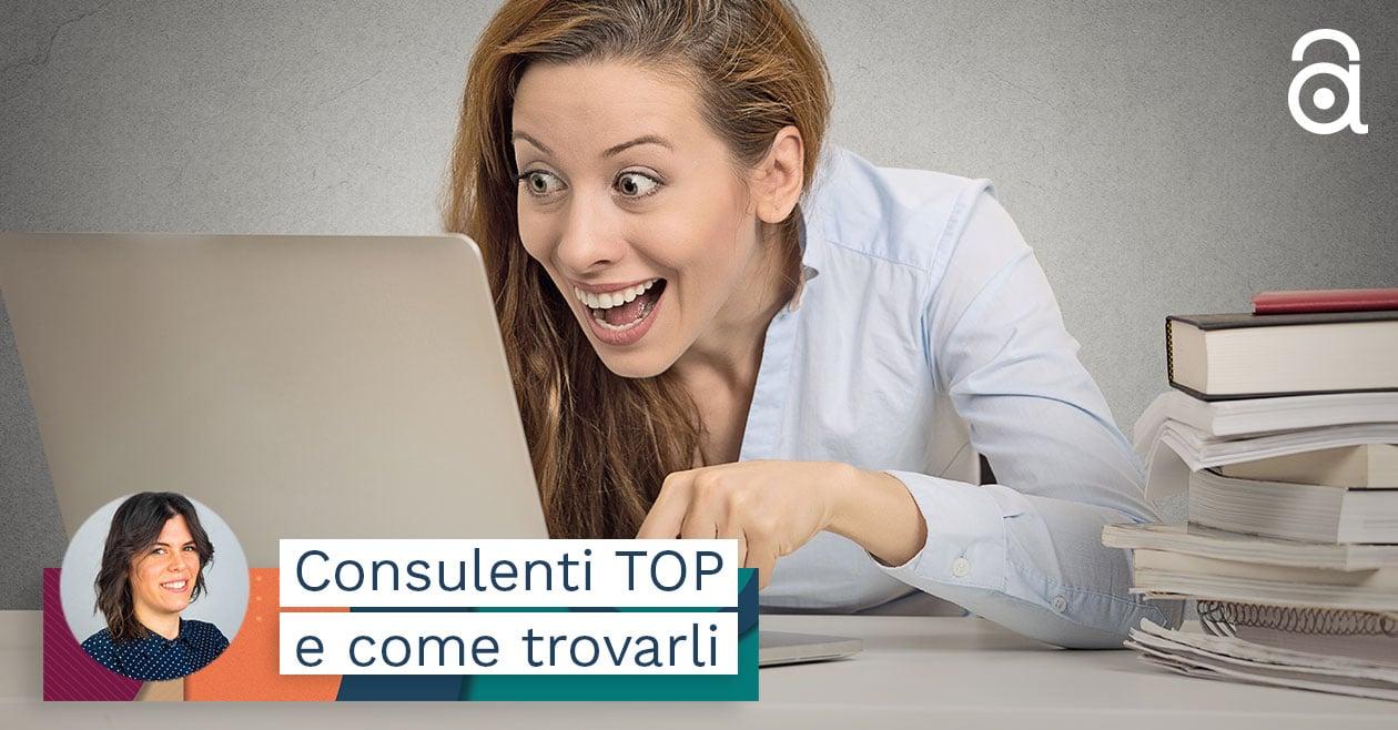 Consulente-Google-ADS