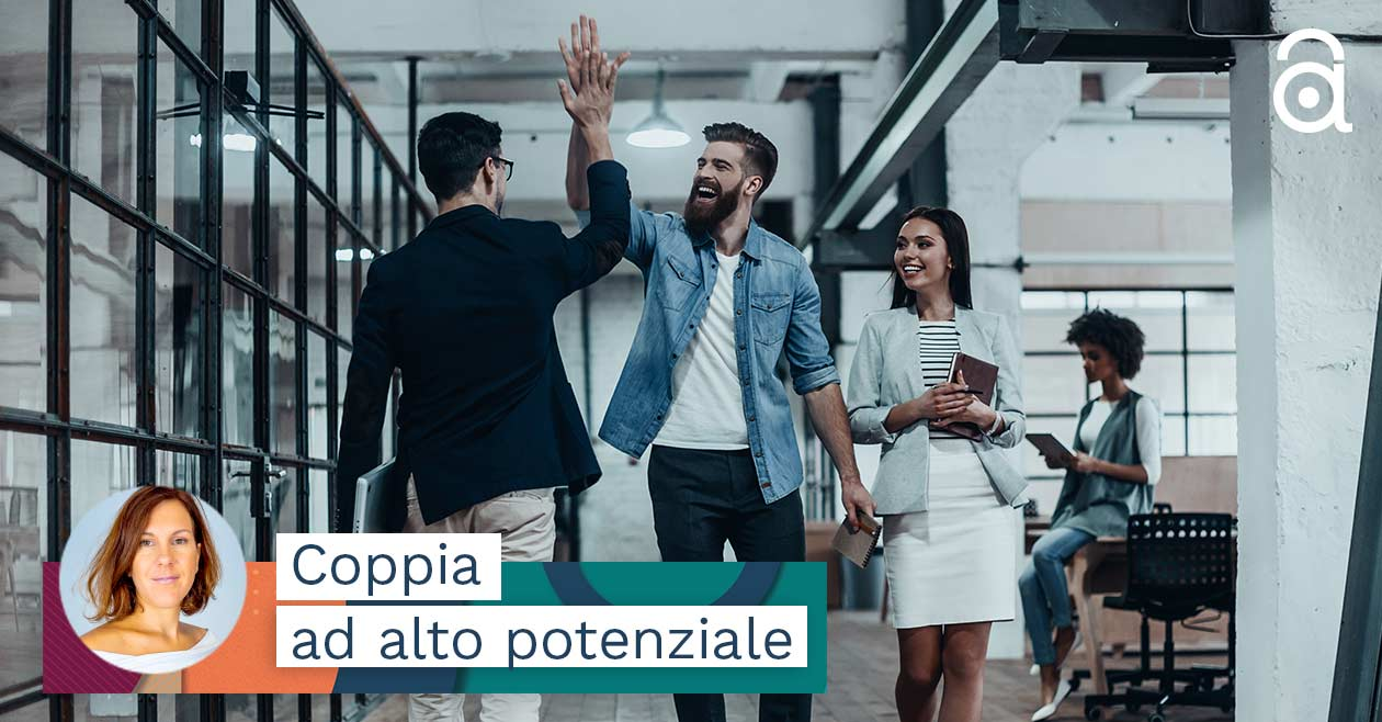SEO-Marketing-Marketing-dei-Contenuti