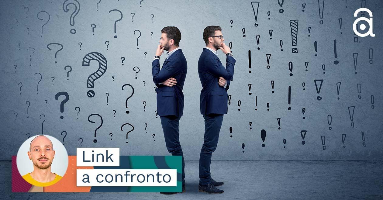 SEO-link-building-e-internal-linking