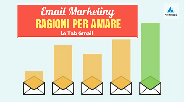 Email Marketing Ragioni per Amare le Tab Gmail.png