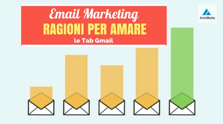 Email Marketing Ragioni per Amare le Tab Gmail.png