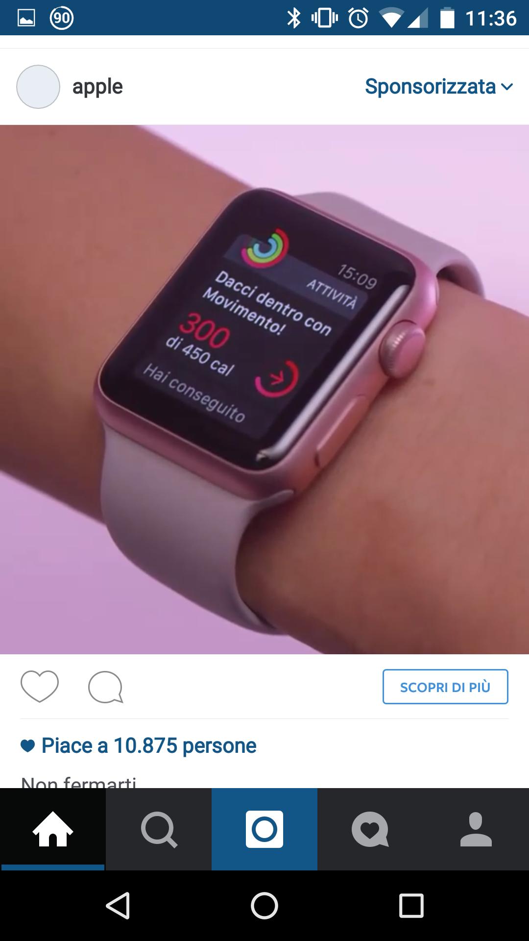 adv_instagram_apple.png