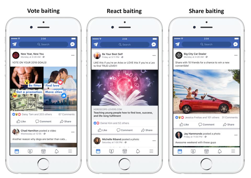 baiting-facebook.png