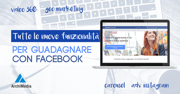 funzionalita_facebook.png