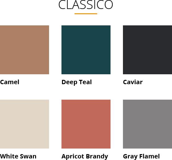 colori-classico-2019