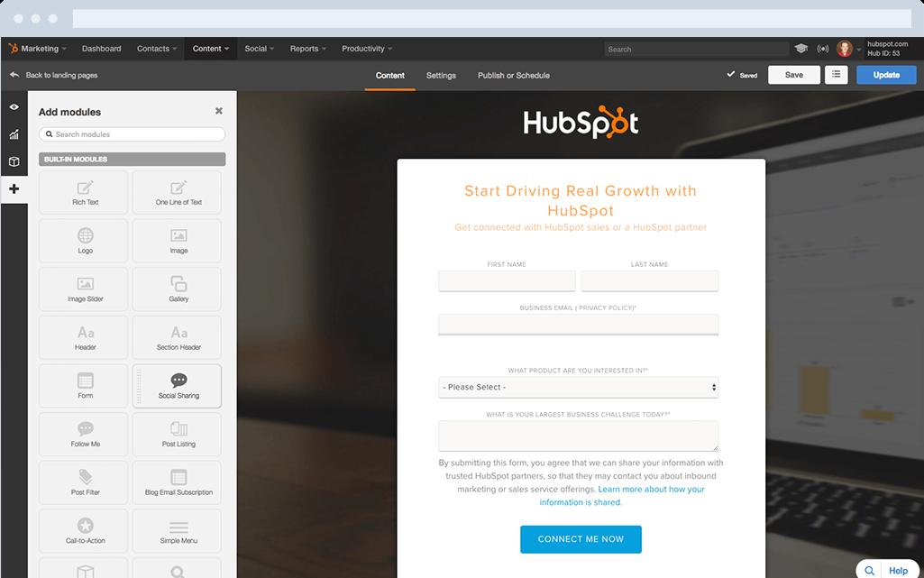 hubspot-marketing-dashboard.png
