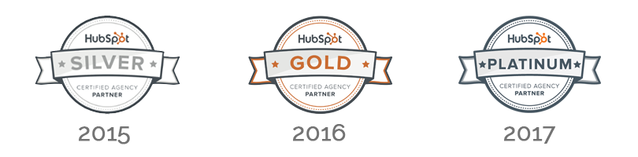 partner hubspot.png