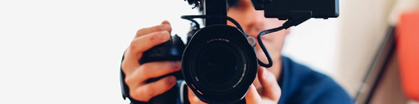 video_maker.jpg