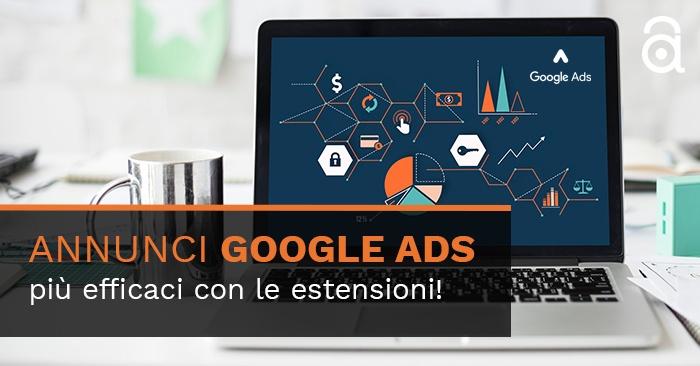 annunci-google-ads