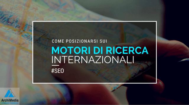 Motori_Ricerca.png