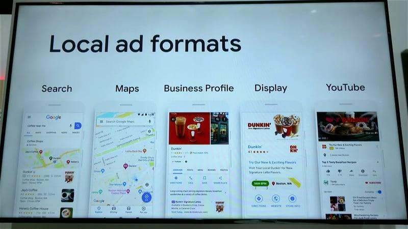 local-ads