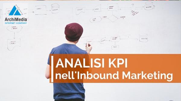analisi-kpi.png