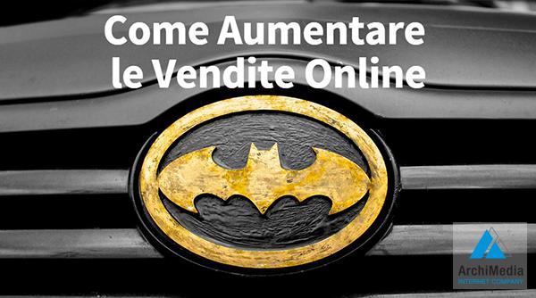 come-aumentare-vendite-online.png