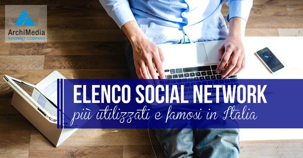 elenco_social_network_famosi.png