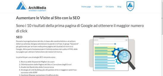 esempio_pagina_ottimizzata