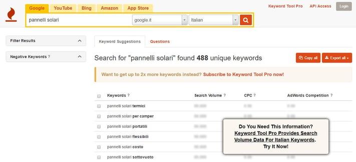 keyword-tool.jpg
