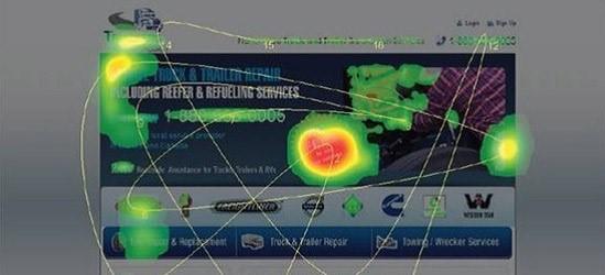 mappe_calore_aumentare_le_conversioni_inbound_2.jpg