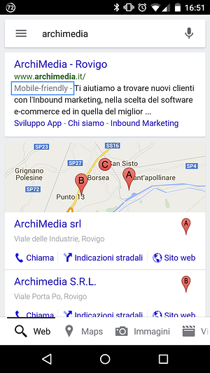 mobile_friendly_google