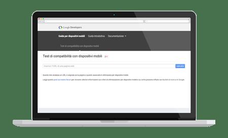 mobile_friendly_google_test