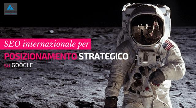 posizionamento_strategico_per_SEO_Internazionale.png