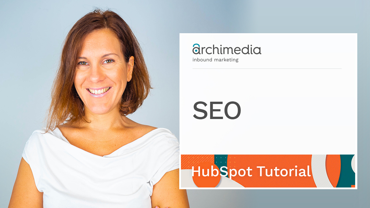 TUTORIAL SEO-1