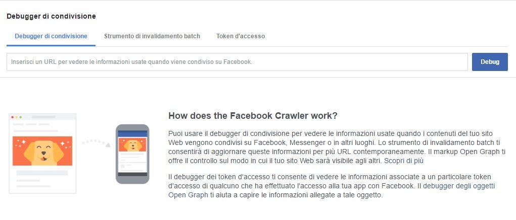 facebook-debugger-preview