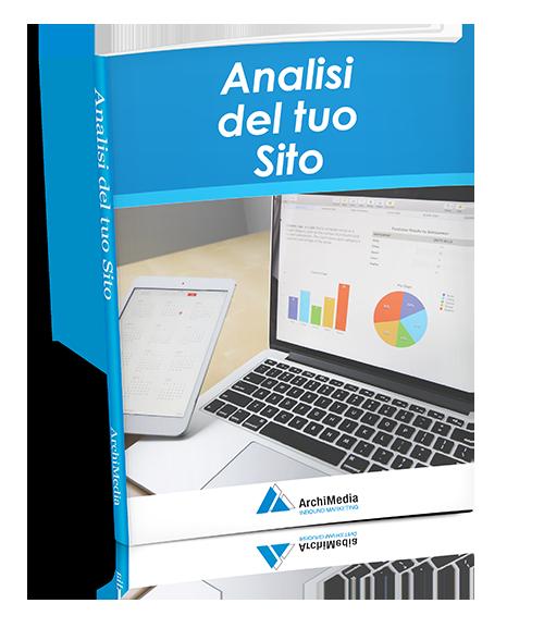 guida_inbound_marketing