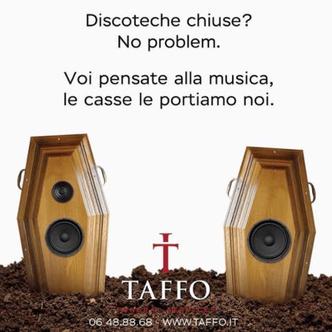 realtime_taffo