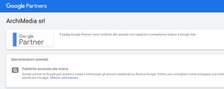 agenzia-partner-google
