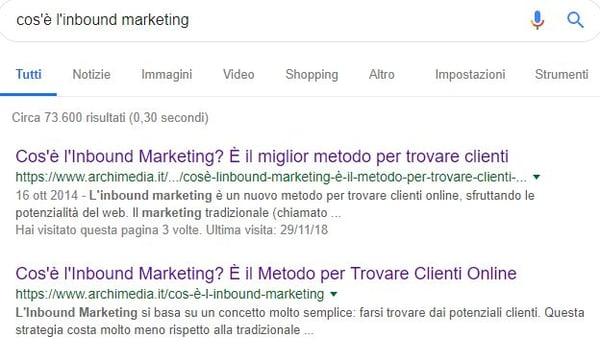 serp_google