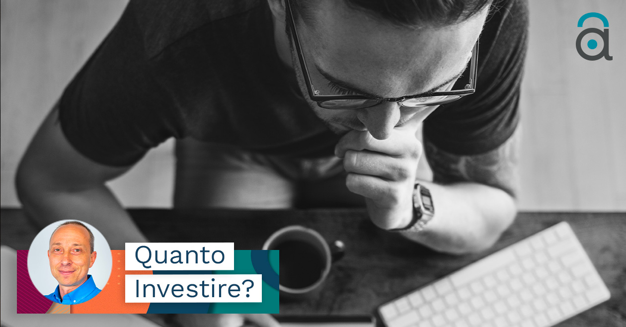 come definire il budget marketing