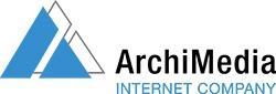 ArchiMedia Internet Company