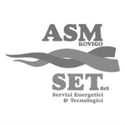 ASM_SET