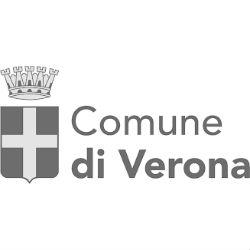 Comune_di_Verona.jpg