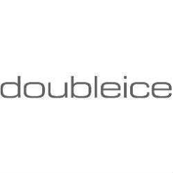 DoubleIce