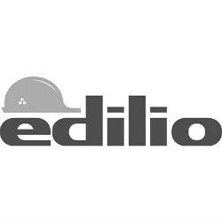 Edilio