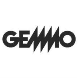 Gemmo