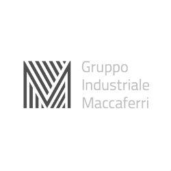 Gruppo_Industriale_Maccaferri