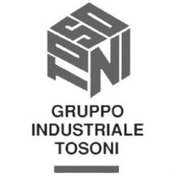 Gruppo_Industriale_Tosoni