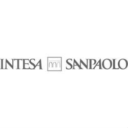 Intesa_San_Paolo