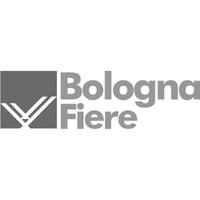 Logo_Bologna_Fiere.jpg