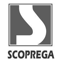 Logo_Scoprega.jpg