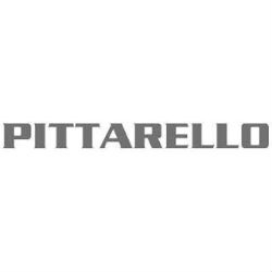 Pittarello