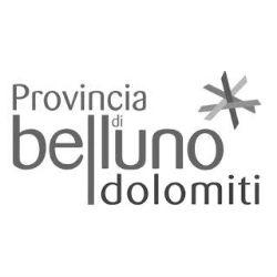 Provincia_Belluno